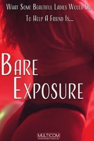 Bare Exposure (1993)