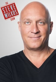 The Steve Wilkos Show saison 01 episode 01