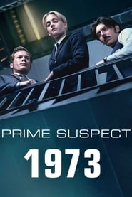 Prime Suspect 1973-Azwaad Movie Database