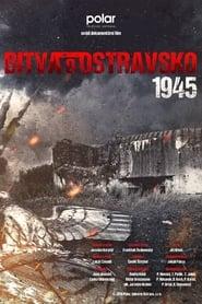 Bitva o Ostravsko 1945 2019