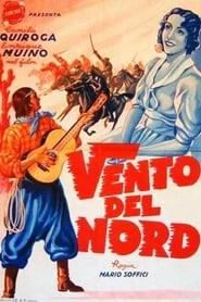 Viento norte 1937