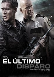 El último disparo (First Kill) (2017)