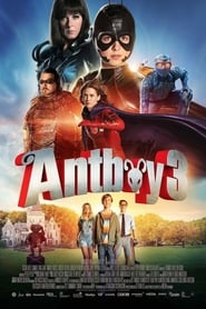 Guarda Antboy 3 Streaming su PirateStreaming