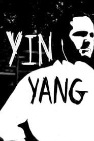 Yin Yang (2020)