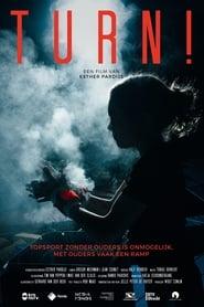 Turn! (2019)