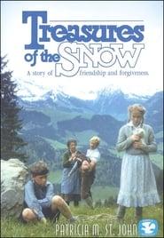 Treasures of the Snow Netflix HD 1080p