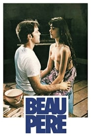 Beau Pere poster