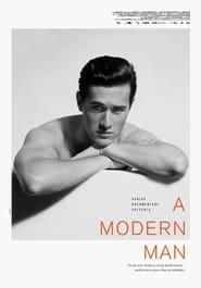 Se A Modern Man gratis online med danske undertekster