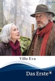 Villa Eva (2019)