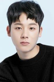 Lee Jung-ha