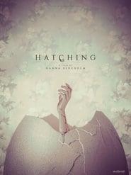 Hatching (2021)
