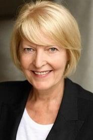 Maggie Ollerenshaw