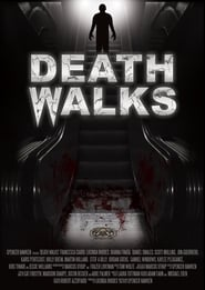 Death Walks (2016)
