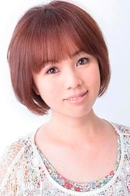 Mai Ishihara