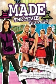 Made... The Movie 2010