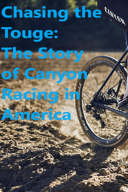Chasing the Touge: The Story of Canyon Racing in America