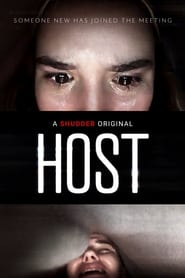 Host - Someone new has joined the meeting - Azwaad Movie Database