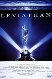 Guardare Leviathan