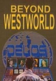Beyond Westworld Season 1 Episode 2