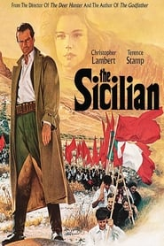 Watch The Sicilian Full Movie Online Free