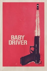 Baby Driver download movie free watch online