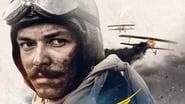 Captura de Hürkus: héroe en el cielo