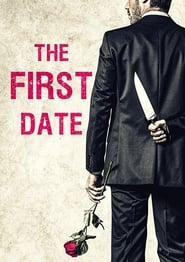 The First Date (2018) 720p AMZN WEB-DL 800MB Ganool