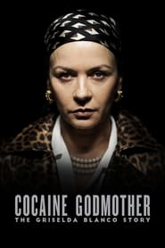 Image Cocaine Godmother (2017)