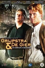 Grijpstra & de Gier 2004