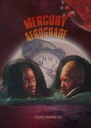 Mercury Afrograde [2020]