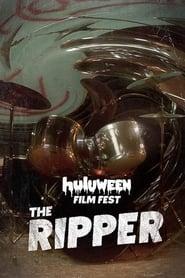 The Ripper [2019]