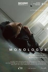Monologue 2019