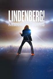 Lindenberg! Mach dein Ding 2020