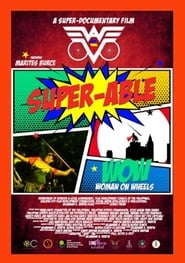 Watch Super Able (2020)
