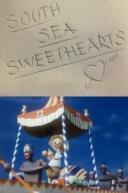 South Sea Sweethearts 1938
