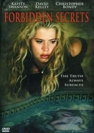 Forbidden Secrets (2005)