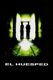 El huésped (2003)