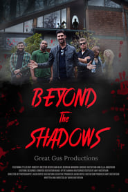 Beyond the Shadows