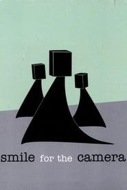 Smile for the Camera (2005) Zalukaj Online Cały Film Lektor PL