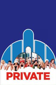 Poster Private 2003