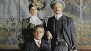 Butch Cassidy and the Sundance Kid Images