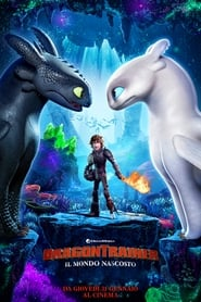 Dragon Trainer - Il mondo nascosto - Guardare Film Streaming Online