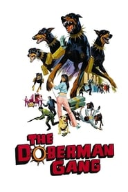 Le gang des dobermans