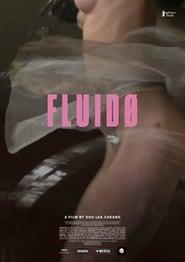 Fluidø (2017)