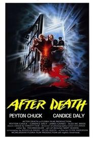 After Death - Oltre la morte 1990