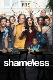 Shameless-Azwaad Movie Database