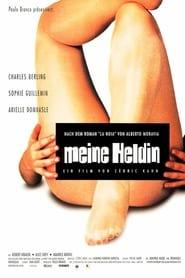 Meine Heldin (1998)
