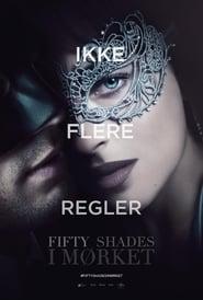Fifty Shades: I mørket