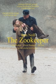 The Zookeeper (2001)