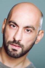 Michael Matovski